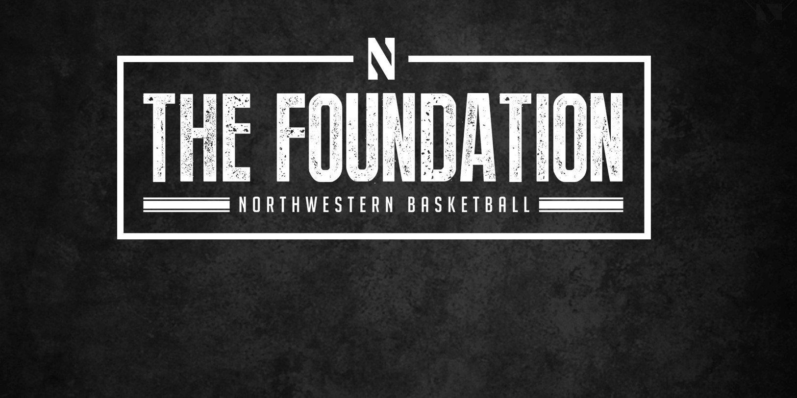 Mbb_the_foundation_generic