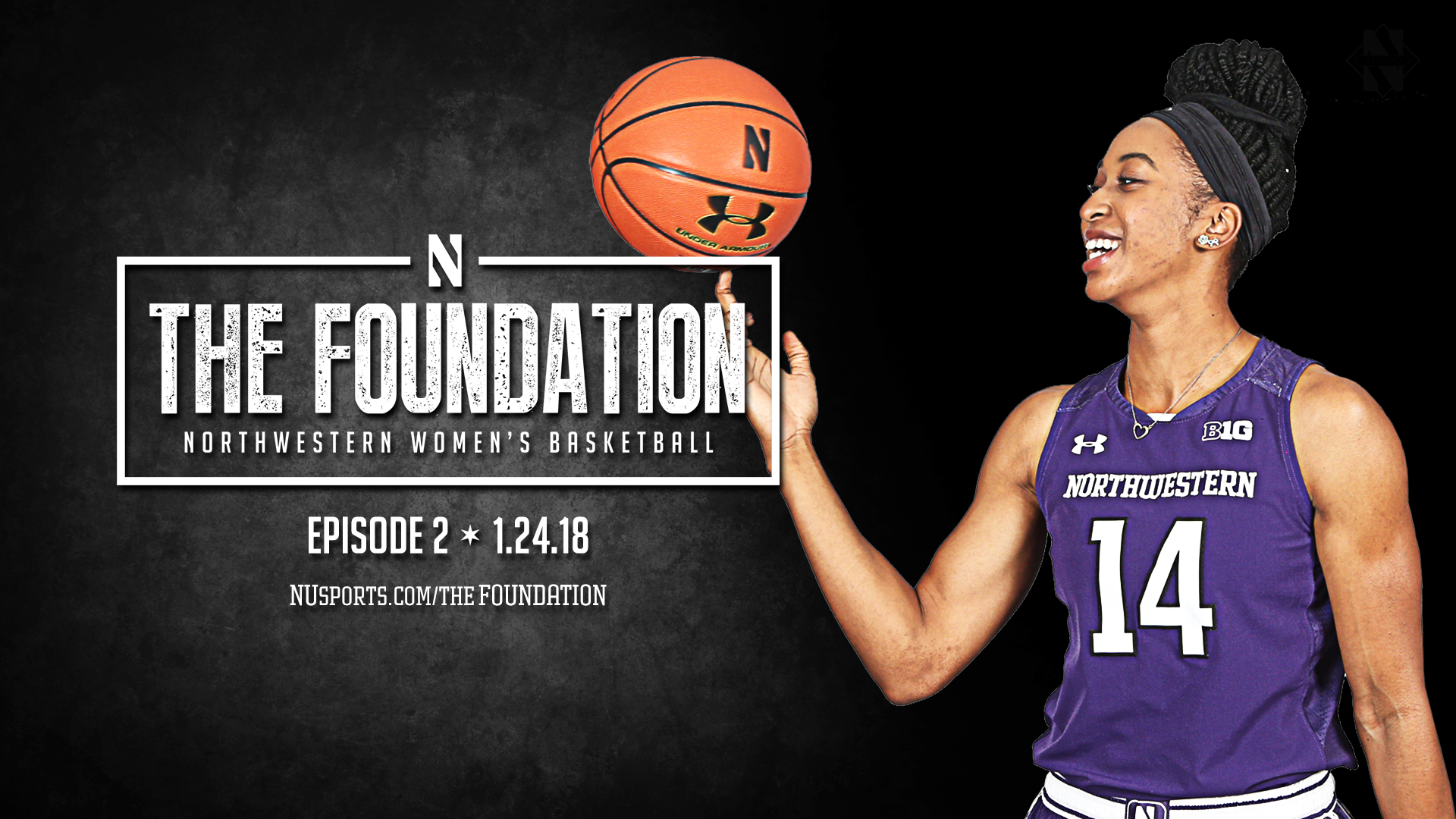 The_foundation_episode_2