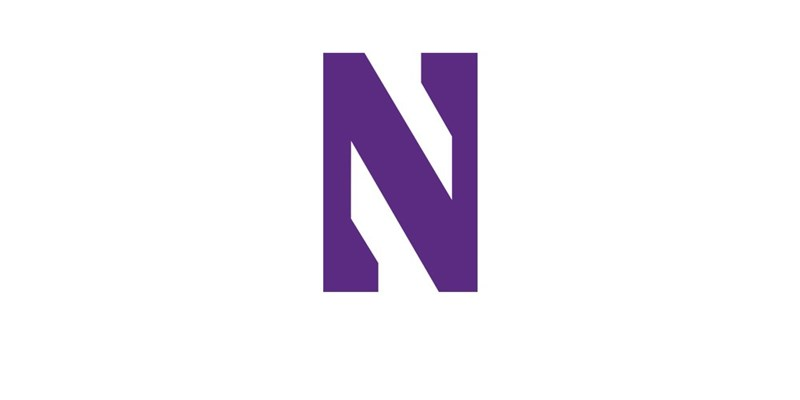 Letter To The Wildcats Community - Northwestern University Athletics