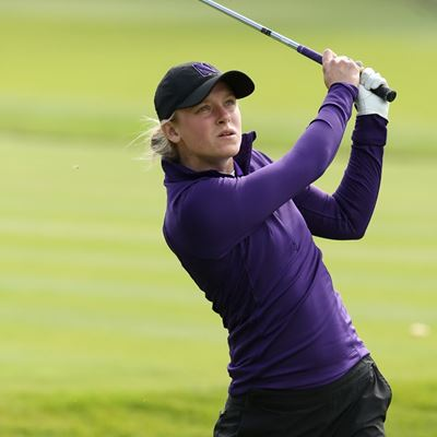 2014 Windy City Collegiate Classic - Image: 14 Hana Lee
